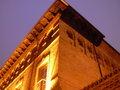 Zaragoza - Casa de Miguel Donlope - Detalle del alero.jpg
