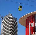 Zaragoza - cableway.jpg