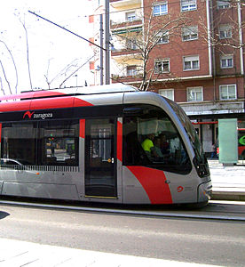 Zaragoza Urbos 3 (modified).JPG