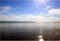 Zaysan Lake.png