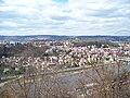 Zbraslav, z Hradiště (01).jpg