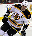 Zdeno Chara - Boston Bruins 2012.jpg