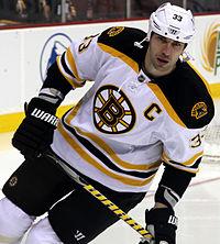 Zdeno Chara - Boston Bruins 2012.jpg