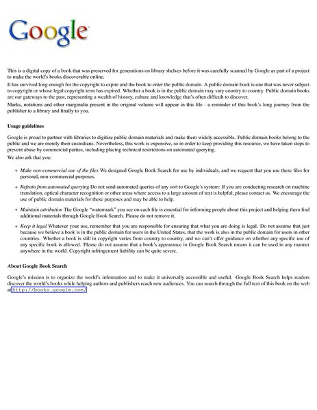 File:Zeitschrift der Gesellschaft für Erdkunde zu Berlin IV.djvu