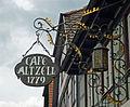 Zell-Harmersbach-Ausleger1.jpg