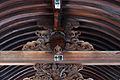 Zentsu-ji in Zentsu-ji City Kagawa pref42s4592.jpg