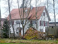 Zerfallener Schuppen in Tiefenbach - panoramio.jpg