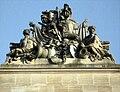 Zeughaus Berlin Dach Skulptur 1.jpg