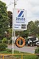 Zeuss Petrol Station, Colombia 02.jpg