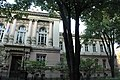 Zgrada Treće beogradske gimnazije 2.JPG
