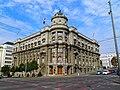 Zgrada vlade - panoramio.jpg