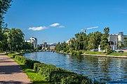 Zhdanovka River SPB 03.jpg
