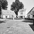 Zicht op aantal witte huizen - Rotterdam - 20401427 - RCE.jpg