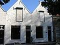 Zierikzee Kerkhof 18-20.jpg