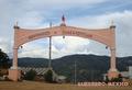 Zilacayotitlan Guererro.png
