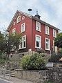 Zimmerhof-schulhaus1882.JPG