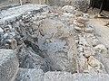 Zippori Antiquities 09.jpg