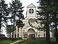 Zlatibor (28).jpg