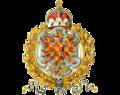 Znak Moravského markrabství.png