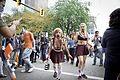 Zombie Walk 2015 (20988095818).jpg