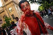 File:Dead Block zombie blockade.jpg dead block zombie blockade