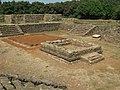 Zona arqueológica de Tingambato (Centro).JPG