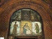 Zoravar Paintings