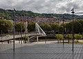 Zubizuri (Bilbao).jpg