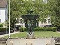 Zuerich-Unterstrass 6157551.JPG