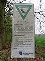 Zugang Bergstedter Chaussee2.JPG