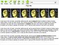 ZulupadProScreenshot.jpg