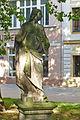 Zw-Skulpt1-Baukunst.jpg