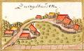 Zwingelhausen, Kirchberg an der Murr, Andreas Kieser.png