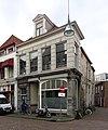 Zwolle Kamperstraat 35.jpg