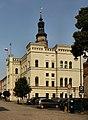 """1zetem"" Głogów - Ratusz.jpg"