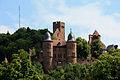 """""""Burg Wertheim"""".jpg"""