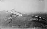 """""""Deperdussin"""" monoplane.jpg"""