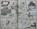 """Ducatus Silesiae Ligniciensis - Auctore Iona Sculteto Sprotta Silesio"" (22070695180).jpg"