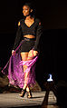 """Elements"" Fashion Show at College of DuPage 2015 35 (17520148062).jpg"