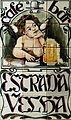"""Estrada Velha"" Bar logo (1183192672).jpg"