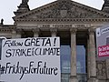 """FridaysForFuture"" protest Berlin 14-12-2018 03.jpg"