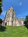 """""""Image4"""" Veere, Onze-Lieve-Vrouwekerk.jpg"""