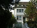 """La Pergola"", villa (1934), Elizabetlaan 247, 8300 Knokke-Heist.jpg"