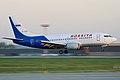 """""""Rossiya""""B-737 EI-CDD (5027914515).jpg"""