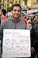 """The Friday of One Demand"" - Flickr - Al Jazeera English (10).jpg"