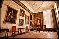 """""""The Queens Portrait, Hardwick Hall"""". (50401256927).jpg"""