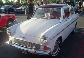'65 Ford Anglia L200 Coupe (Orange Julep).JPG