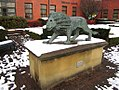 'Lion' by Andrew Burton, Newcastle Business Park.jpg
