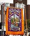 'The Twelfth' parade, Bangor - geograph.org.uk - 1964672.jpg