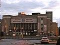 (Вечером) Червонозаводський театр-1931 р.-Харків-пр. Московський, 94 - общий 7.jpg